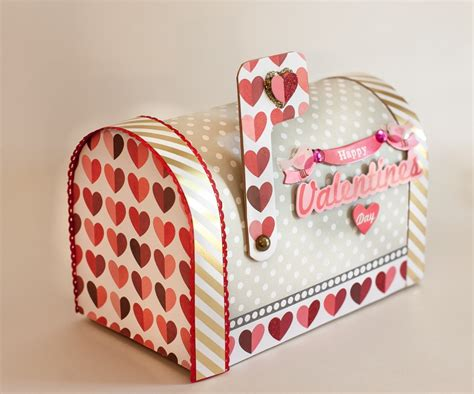 awesome valentines boxes unique box ideas 1 the minimalist nyc