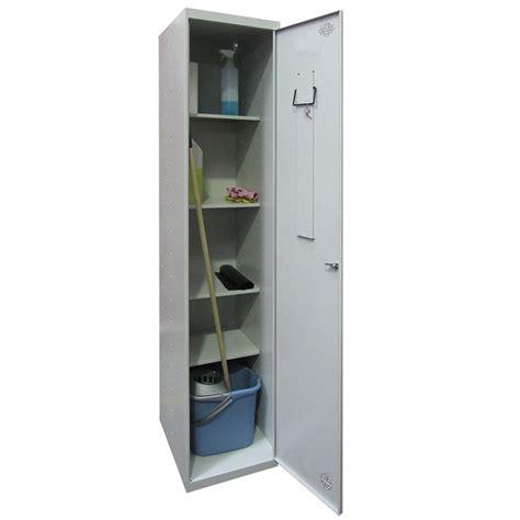 armario metal armario de metal simonlocker diy cabinet