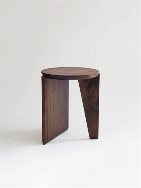 local craftsmanship modern handcrafted furniture by egg