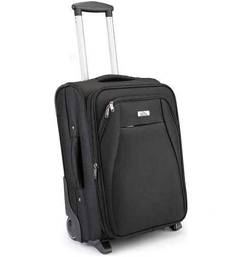 luggage for related keywords suggestions for luggage