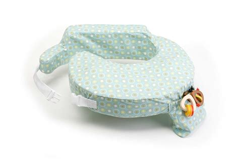 Best Nursing Pillow For Large by Top Five Postpartum Essentials For Newborns Their Mamas