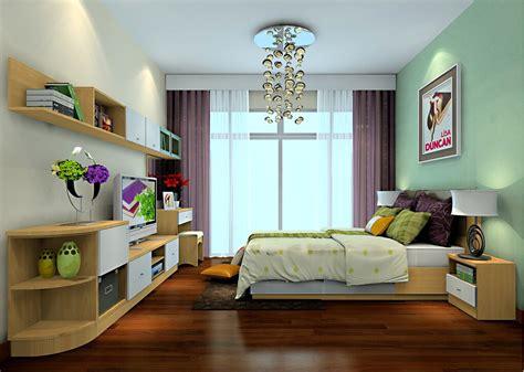 home designer interiors 2014 free home designer interiors 2015 28 images home interior
