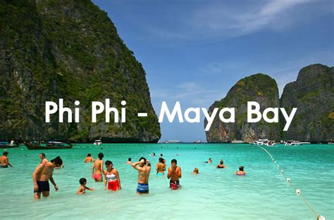alex taxi phuket taxi driver transfers and tour in