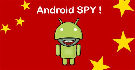 android spyware 500 android apps on play store found spying on 100 million users