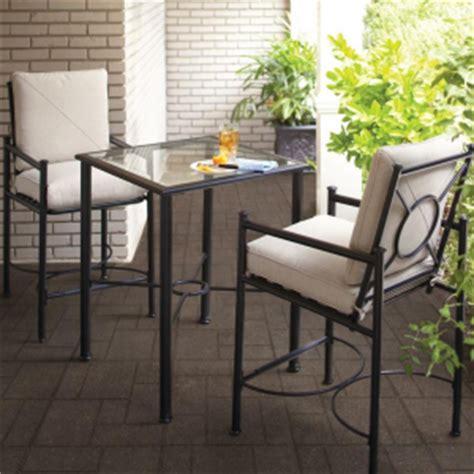 homedepotcom hampton bay patio furniture  sale