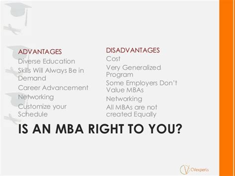How Will You Contribute To The Mba Program by Qs World Mba Tour 10 10 2013 Crown Plaza Hotel Athens Gr