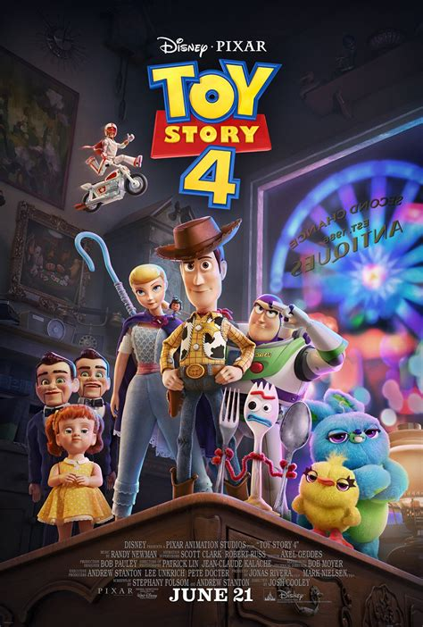 toy story  poster   easter eggs  mightve