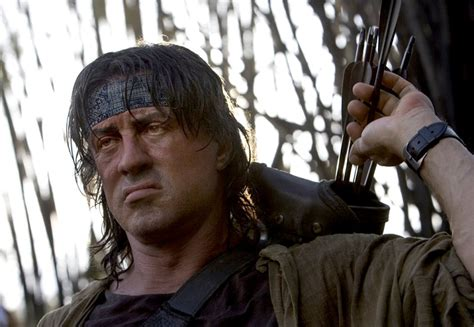 film action rambo 5 download all movie action movie rambo 4