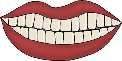 first grade best dental health