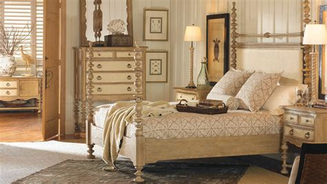 Nc Furniture Stores by Nc Carolina Furniture Stores