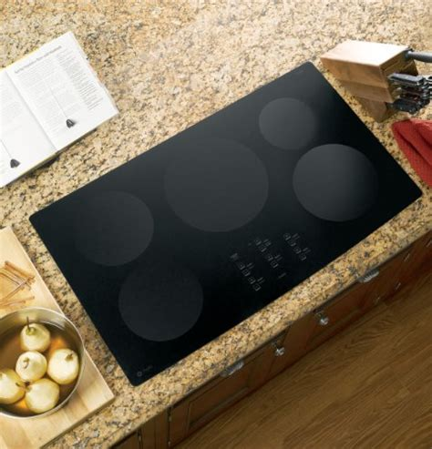 36 inch induction cooktop with downdraft 36 inch electric cooktop with downdraft