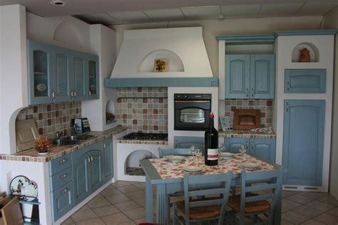 spinello mobili cucina barchessa in offerta cucine a prezzi scontati