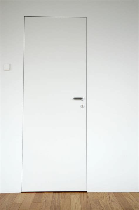 bertolotto porte bertolotto porte per la fondazione feltrinelli a