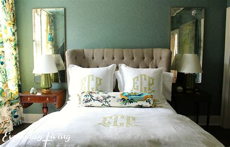 southern living home collection southern living bedding southern living autumn leaves