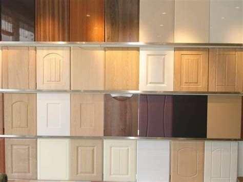 Louvered Doors Bq White Composite Interior Bifold Closet B Q Cabinet Doors