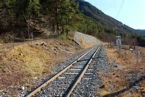 les chemins de fer de provence on vimeo