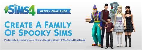 the sims challenges the sims 4 new challenge 23 10 14 sims community