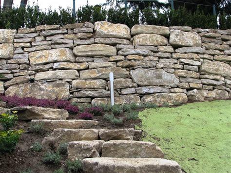 muro contenimento giardino i nostri lavori per muri di contenimento e sostegno