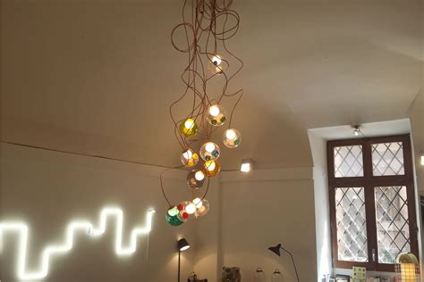 mia home design gallery roma 1436 chandelier projects contemporary furniture
