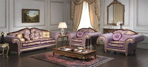 golden furnishers decorators luxury classic sofa and armchairs imperial by vimercati