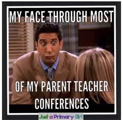 Memes About Teachers - teacher meme just a primary girl classroom ideas