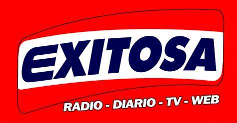 pagina de la web 2015 en vivo radio exitosa 95 5 fm en vivo radios en vivo emisoras