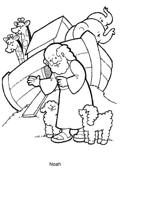 catholic kids colouring pages faith formation