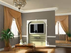 colors to paint your living room choosing cool colors to paint your room your home