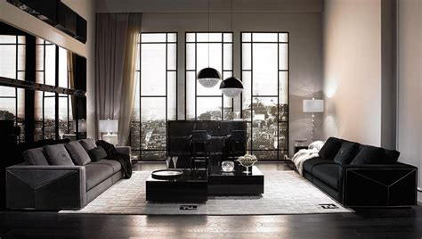 fendi home decor isaloni must see exhibitors at hall 7 my design week