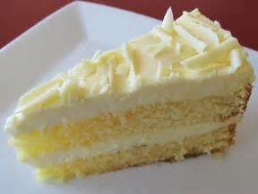 limoncello cake flickr photo sharing