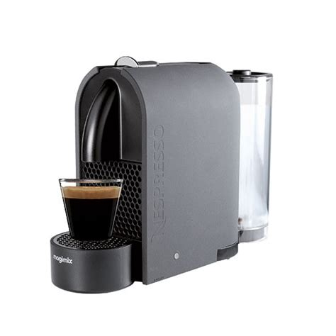 magimix u nespresso nespresso u manual deptis gt inspirierendes design