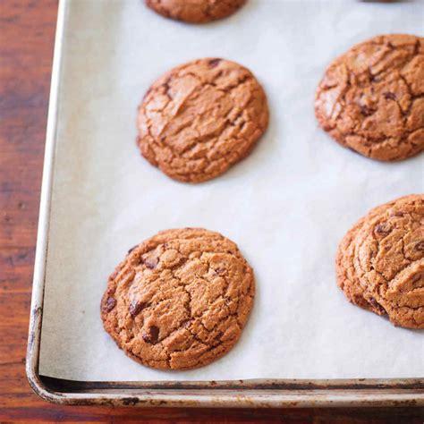 martha stewart cookies 0593066448 chocolate chip cookie recipes martha stewart