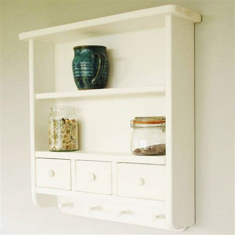 Bespoke Handmade Furniture - made to measure bespoke shelving and units for seema by