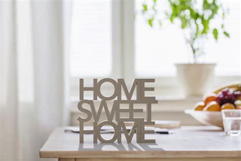 interior design 101 learn decorating basics decorating 101 decorating with decorating 101 free with