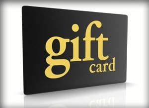 How To Scam Gift Cards - gift cards online scam detector
