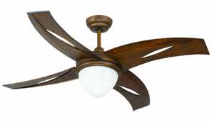 48 Ceiling Fan Without Light Ceiling Lights Design Outdoor 48 Ceiling Fan With Light