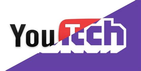 twitc h twitch rumored to buy twitch for 1 billion
