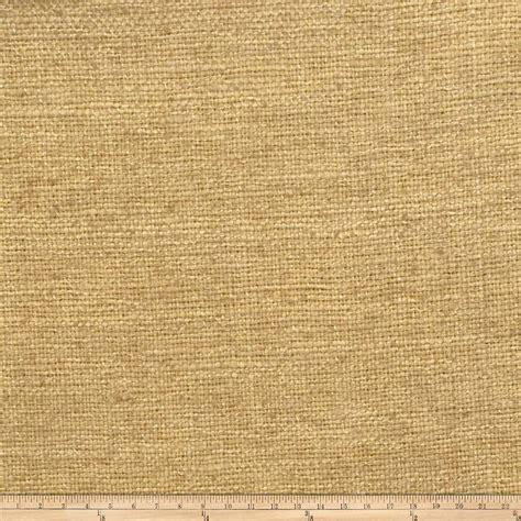 raw silk upholstery fabric fabricut andes raw silk straw discount designer fabric