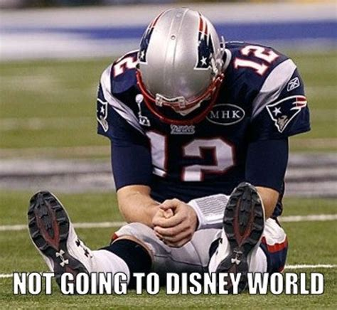 Tom Brady Meme Omaha - 17 best ideas about tom brady crying on pinterest who is
