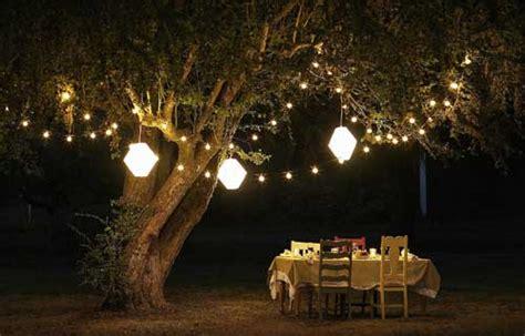 Bien 233 Clairer Son Jardin Et Sa Terrasse La Nuit Encore Led Landscape Lighting