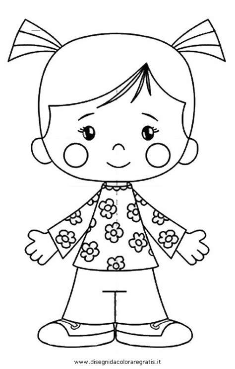 cartoni animati l armadio di disegno armadio chloe personaggio cartone animato da colorare
