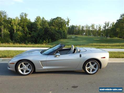 how make cars 2006 chevrolet corvette parental controls 2006 chevrolet corvette for sale in the united states