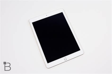 Tablet Apple Air 2 air 2 review the best but the best tablet