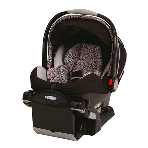 age limit for car seat best infant and convertible car seats of 2012