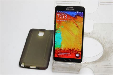 mobile samsung note 3 samsung galaxy note 3 32gb t mobile property room