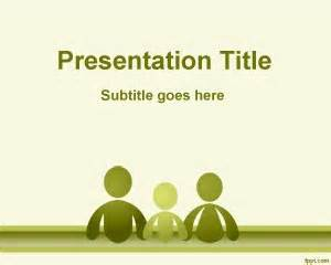 ppt templates free download family 7 best images about social powerpoint templates on