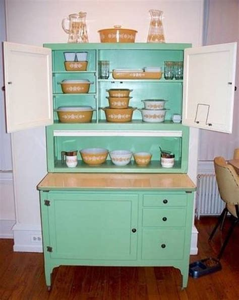 1000 images about hoosier on pinterest 1000 images about hoosier cabinet on pinterest