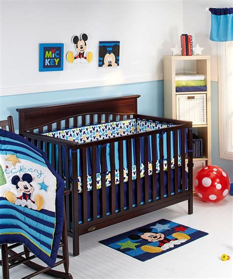 mickey mouse crib bedding set best 25 mickey mouse bed set ideas on pinterest mickey