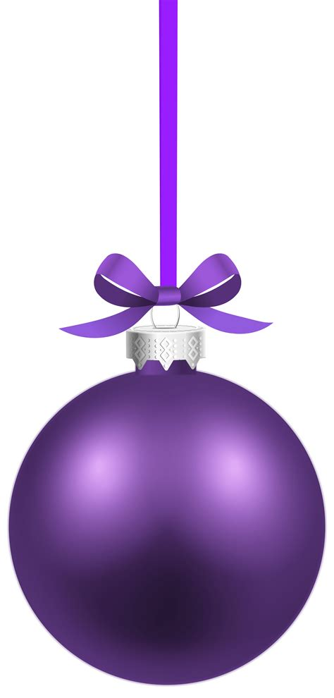 christmas purple cliparts many interesting cliparts