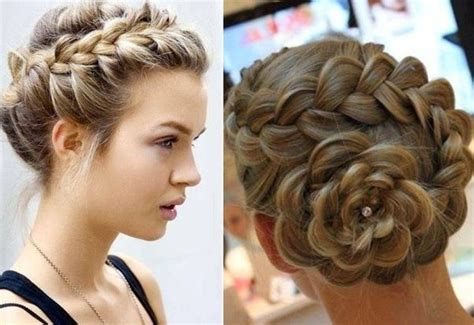 hairstyles for the military ball what are some good hairstyles for a military ball quora